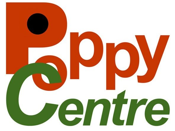 The Poppy Centre